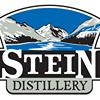 Stein Distillery Inc