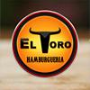 El Toro Hamburgueria