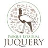 Parque Estadual Juquery