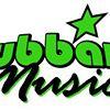 Hubbard Music