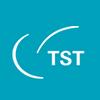 Tribunal Superior do Trabalho - TST thumb