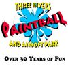 Three Rivers Paintball