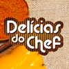 Restaurante Delícias do Chef