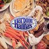 Harpoon Hanna's