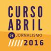 Curso Abril de Jornalismo