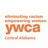 YWCA Central Alabama