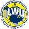ILWU Local #23