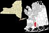 Baldwin, Nassau County, New York thumb