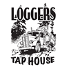 Loggers Tap House