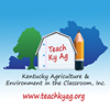 Kentucky Agriculture & Environment in the Classroom