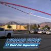 La Supertienda de Autos usados - Más de 150 Vehiculos