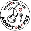 Adopt-A-Pet of Shelton Washington