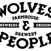 Wolves & People Farmhouse Brewery