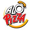 Alô Pizza