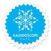 Kaleidoscope Cafe