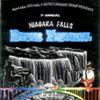Niagara Falls Blues Festival