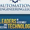 Automation Engineering, LLC