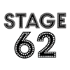Stage 62