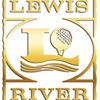 Lewis River Golf Course