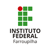 Instituto Federal Farroupilha - Campus Santo Ângelo