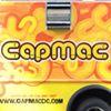 CapMac