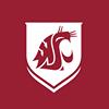 WSU Vancouver Student Diversity
