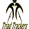Triad Trackers Wheelchair Basketball Team