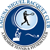Laguna Niguel Racquet Club
