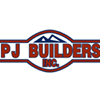 PJ Builders, Inc.