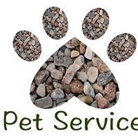 Acadia Pet Services