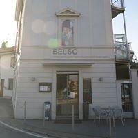 Belso Cafè