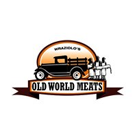 Old World Meats
