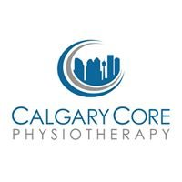 Calgary Core Physiotherapy