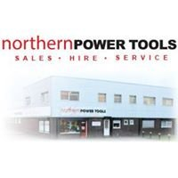 Northern Power Tools and Equipment