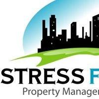 Brandon Property Management