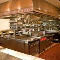 Mid Valley Restaurant Equipment