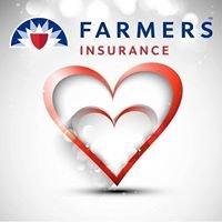 Debra Klaviter Insurance Inc.