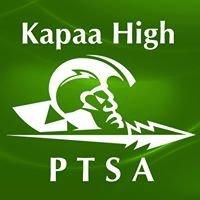Kapaa High PTSA