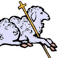 Cross of Christ Lutheran Church and Preschool