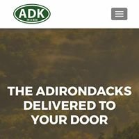 ADK in A BOX