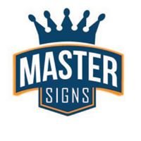 Master Signs