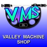 Valley Machine Shop