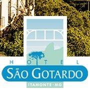 Hotel São Gotardo