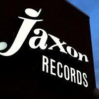 Jaxon Records