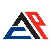 Arrow Concrete Products