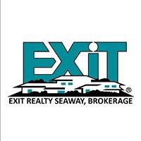 Exit Realty Seaway