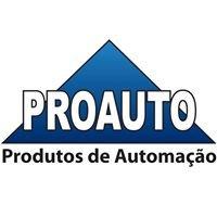 Proauto Produtos de Automação