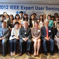 IEEE Client Services