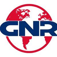 Global News Relay