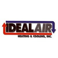 IdealAir Heating & Cooling